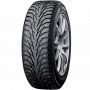 Легковая шина Yokohama Ice Guard Stud IG35 245/40 R18 97T